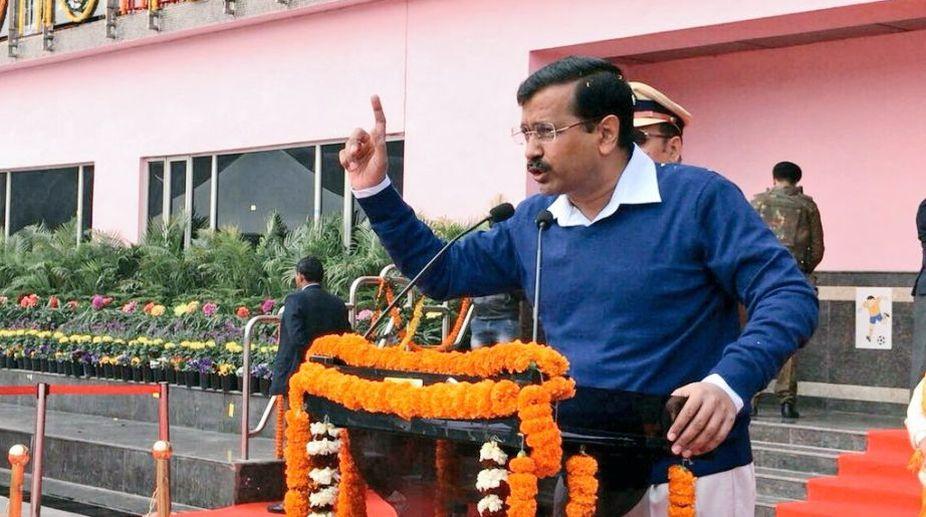 Delhi government, payment, schools