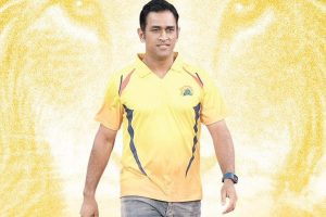 Finally! MS Dhoni opens up about CSK's match fixing controversy