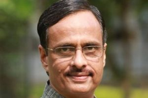 Complaint filed against UP deputy CM Dinesh Sharma for Sita comment