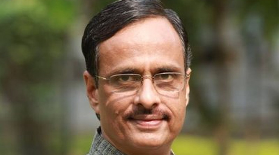 UP Deputy CM, Dinesh Sharma, UP government