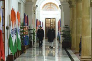 Philippine expresses interest in India's Aadhaar