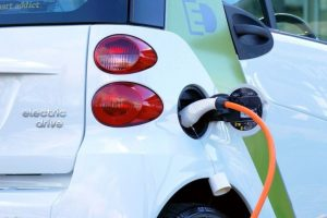 Union budget 2018: Tax sops likely for electric vehicles