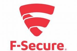 F-Secure announces top leadership change for Asia-Pacific market