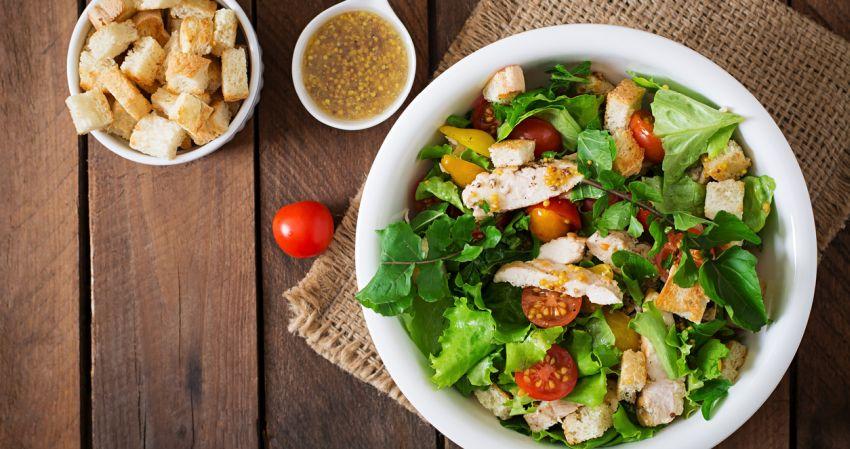 Vegetarian, Food, Heart Disease, Food