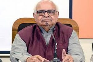UP budget session from Feb 8, Speaker warns if Guv's address disrupted