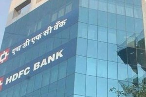 HDFC Bank welcomes government's approval to raise Rs 24,000 crore
