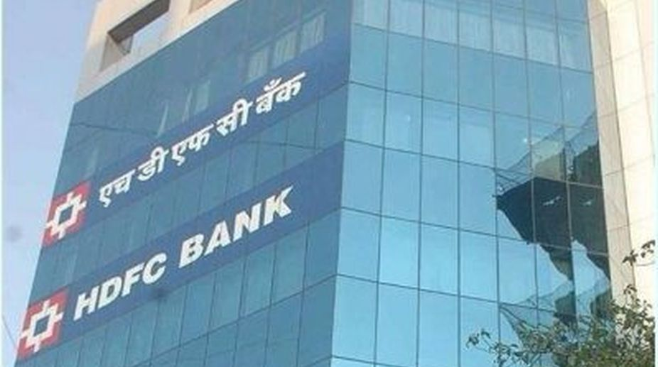 HDFC Bank, FDI, Finance Minister, Piyush Goyal, Indian banking system, Central Cabinet