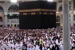 CPI-M flays abrupt end to Haj subsidy