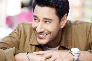 Punjabi star Harbhajan Mann announces new world tour