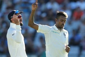 Ind vs SA, 1st Test: Play on Day 3 called off