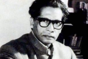 Mamata remembers Harivansh Rai Bachchan on 15th death anniversary