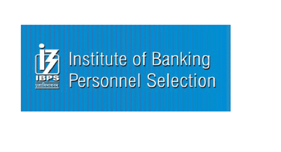 IBPS RRB Officer scale score, ibps.in, RRB Main results 2017