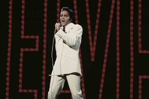Birthday Special: Elvis Presley's top 10 biggest music hits