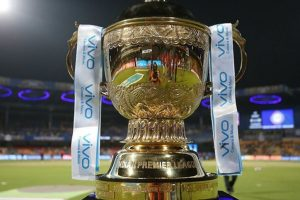 2019 IPL likely to take place in the UAE due to general elections
