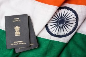 Indian professionals challenge UK govt in court over visas