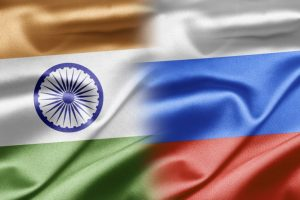 Russia keen to sell S-400 missile defence system to India