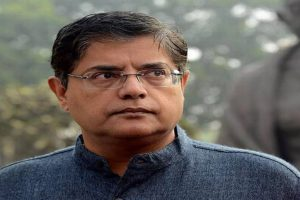 BJD suspends Jay Panda