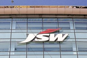 JSW may offer Rs 30,000 cr for Bhushan Steel