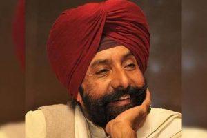 Jagmeet Singh Brar quits as Punjab TMC chief