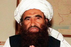 Haqqani commander, 2 others killed in US drone strike in Pak