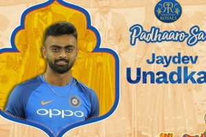 IPL 2018: Rajasthan Royals (RR) final squad, money spent and everything you need to know