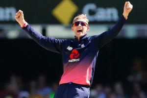 Joe Root to miss T20 tri-series, Ben Stokes delays return