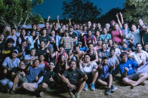 Vidyut Jammwal starrer 'Junglee' wraps it's first shooting schedule