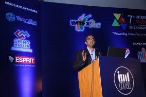 Toyota Kirloskar Auto Parts elevates K G Mohan Kumar as MD