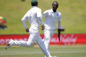 India vs South Africa: Proteas to gun for series whitewash against Virat Kohli's men