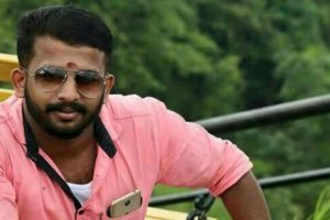 Four SDPI members arrested in connection with ABVP member's killing in Kerala