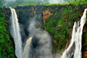 Karnataka to host international travel expo in Feb-March