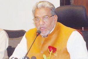 Haryana starts online vehicle registration, issuing licences