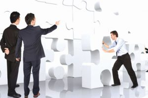 Building a culture of compliance