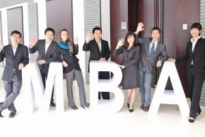 What do employers expect from MBA graduates?