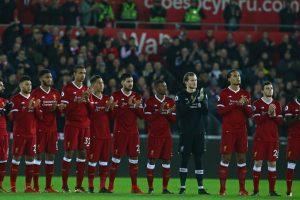 Joel Matip admits defensive lapses are 'killing' Liverpool