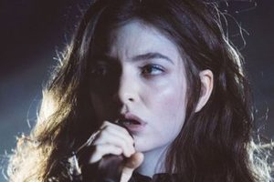 Lorde labelled 'bigot' after cancelling Israeli show