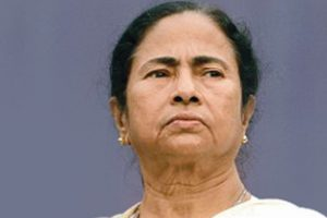 Iraq deaths: Mamata meets 2 deceased workers' families