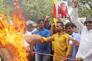 Karnataka bandh: Schools, offices may remain closed on 25 January
