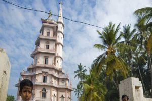 Kerala church gets back all-India jurisdiction with Shamshabad