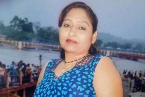 Haryanavi folk singer's body found in CM Khattar's native village