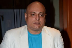 Art has power to influence society: Actor Manoj Joshi