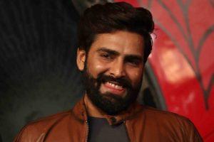 Want Vikas Gupta to win 'Bigg Boss' finale: Manveer Gurjar