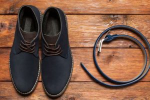 Ditch 'juttis', opt for brogues: Wedding fashion for men