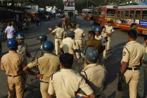 Lynching incidents: Police to devise ways to deal with rumour-mongering