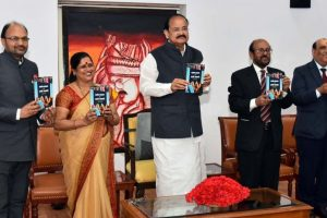 Empirical research required for people-centric policies: Naidu