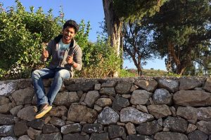 Telugu star Nani to surprise fans with a Sankranthi bonanza