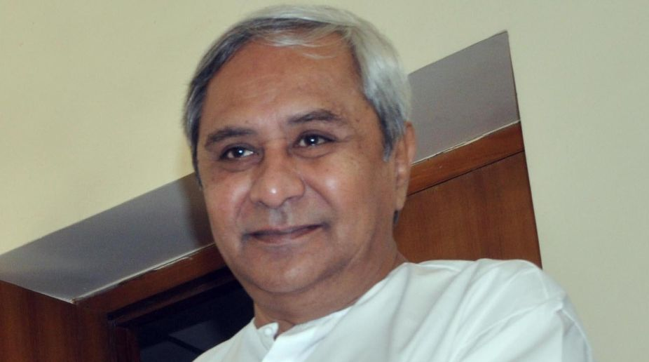Odisha CM, Odisha, Odisha govt, Naveen Patnaik, welfare measures, working journalists