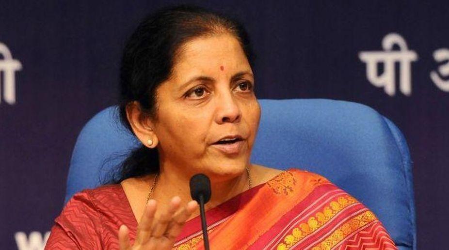 Defence Minister, Nirmala Sitharaman, Rafale jets, Rafale jets price, Rahul Gandhi
