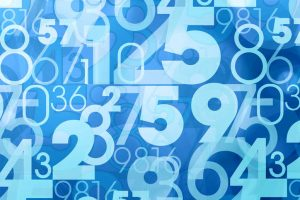 Largest known prime number discovered