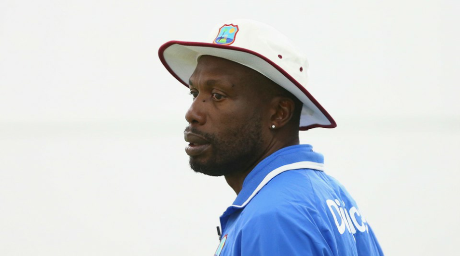 Proteas coach Ottis Gibson happy with four quicks against India